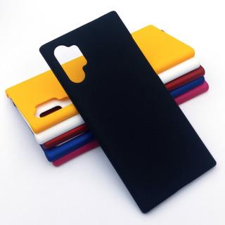 Capa Capinha Super Fina Samsung Galaxy Note 10 Plus Note10+