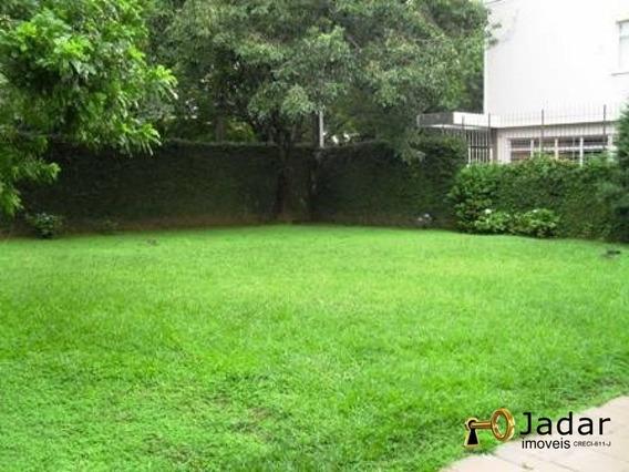 Casa Comercial Em Avenida De Grande Movimento - L-jdr455