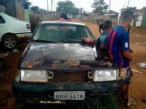 Fiat Tempra Hacth E Sedan