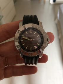 Relógio De Pulso Baume Mercier Geneve