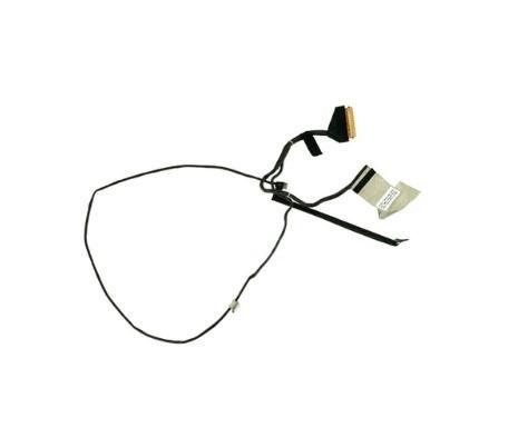 Cable Flex Hp Pavilion 14-ba 14m-ba 450.0c20d.0011 924277-00