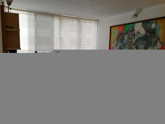 #19-16271 Apartamento En Venta Los Naranjos De Humboldt