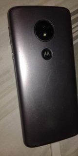 Celular Motoe5