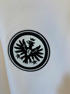 Alemanha - Eintracht Frankfurt