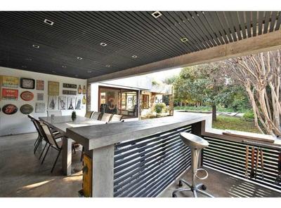 Arquitectura Moderna-santa Blanca - Colegio Newland- Clinica Alemana
