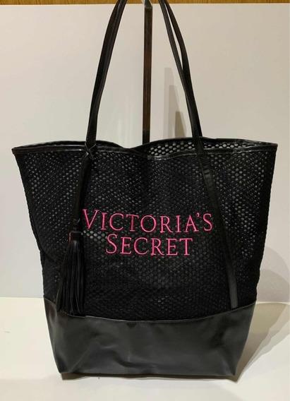 Bolso Victoria S Secret. Tela.