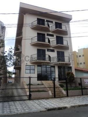 Apartamento Com 3 Dormitórios Para Alugar, 70 M² Por R$ 850 - Jardim Europa - Sorocaba/sp - Ap0562