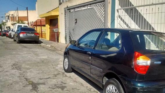 Fiat Palio 1.0 Fire Flex Baixei Pra 7.999,00