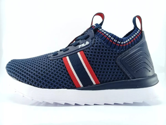 Zapatillas Fila Colletto