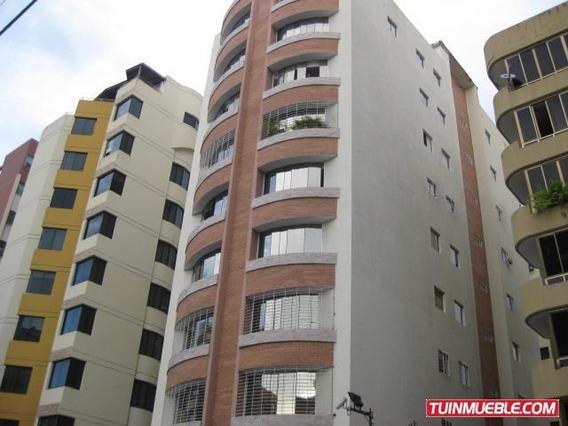 Venta Apartamento En Zona Norte Maracay 80mts2.gbf 19-9320