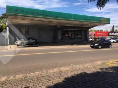 Terreno - Centro - Ref: 215716 - V-215716