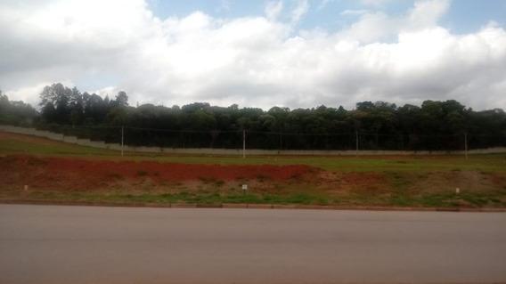 Terreno Em Aguassai, Vargem Grande Paulista/sp De 0m² À Venda Por R$ 303.000,00 - Te320002