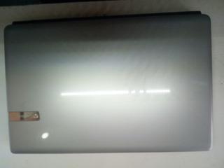 Laptop Gateway Ne522 Para Refacciones