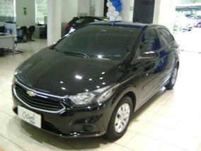 Chevrolet Onix 1.0 Lt 5p 9998