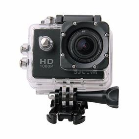 Sjcam Sj4000 Wifi Original Camera Full Hd 1080 Prova D