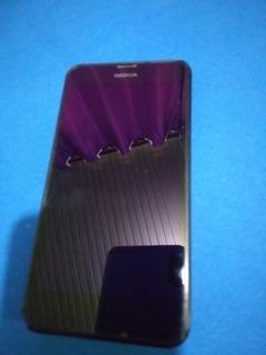 Nokia Lumia (não Liga )