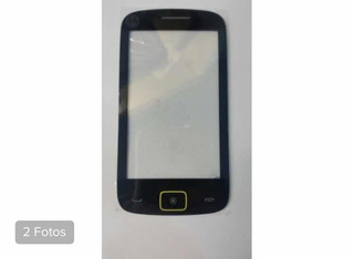 Touch Motorola Ex 245