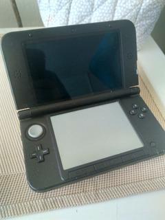 Nintendo 3ds Edicion Limitada Pokemon X/y Azul