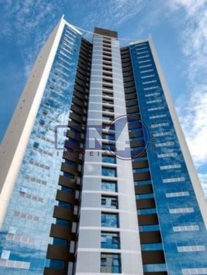 Sala Comercial, Jardim Goiás, Goiânia-go - Sa00047 - 33765692
