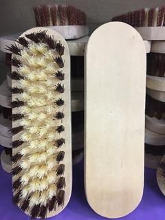 Cepillo Para Lustrar Zapatos