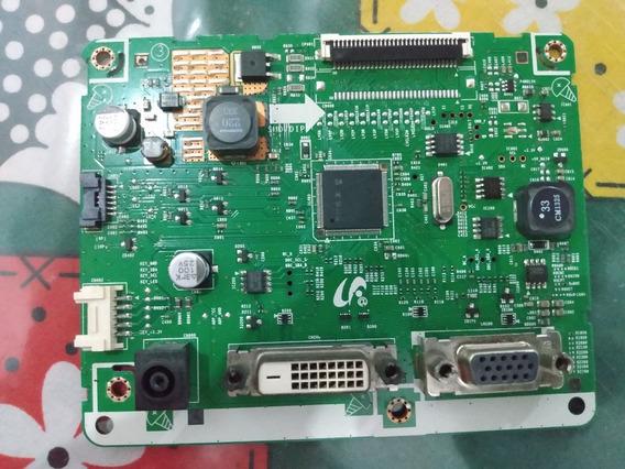 Placa Monitor Samsung Bn19-10394a
