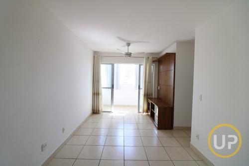Imagem 1 de 15 de Apartamento Em Ouro Preto - Belo Horizonte, Mg - 9393