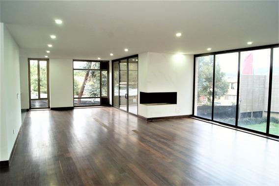 Vendo - Permto Apartamento Torreladera Bogota