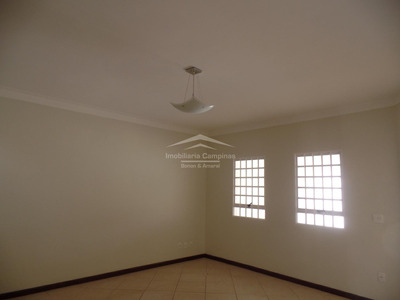 Casa À Venda Em Parque Das Flores - Ca004941