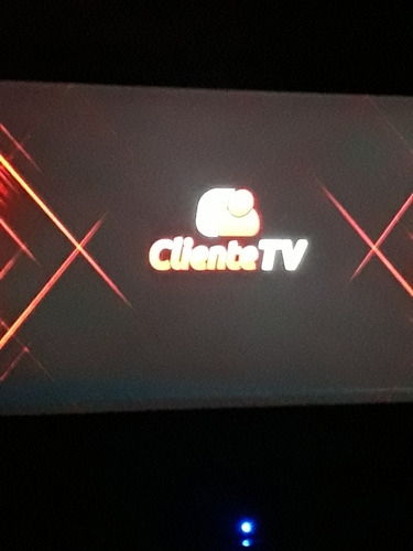 Imagem 1 de 1 de Tv Via Internet A  Melhor Do Mercado