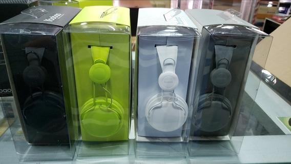 Audifonos Con Microfonos Yoobao