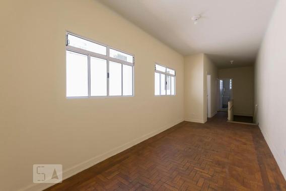 Casa Para Aluguel - Ipiranga, 3 Quartos, 95 - 893036532