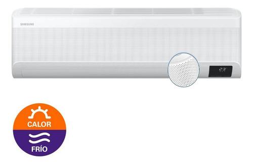 Aire Acondicionado Samsung Inverter Wind-free Wifi 9.000 Btu