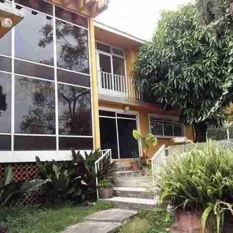 Casa En San Anton
