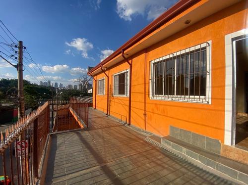 Imagem 1 de 20 de Sobrado Com 4 Dormitórios Para Alugar, 165 M² Por R$ 4.500,00/mês - Vila Boa Vista - Barueri/sp - So2259