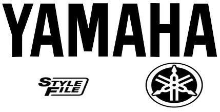 Pacote Com 5 Ritmos Teclado Yamaha