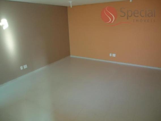 Sala Para Locação, Tatuapé, São Paulo - Sa0715. - Sa0715