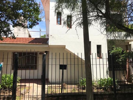 Se Vende Casa De 3 Dormitorios Zona Norte De Córdoba Capital