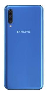 Samsung Galaxy A50 De 128gb Single Sim Liberado