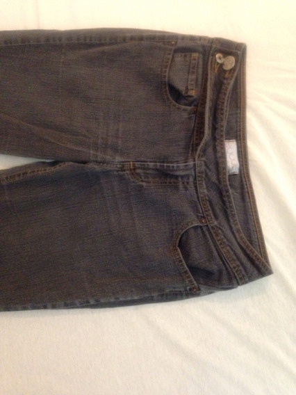 Calça Equus Jeans Skinny Lavagem Linda