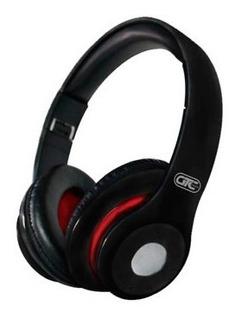 Auricular Bluetooth Hsg 172