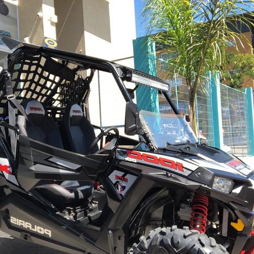 Polaris Rzr 1000 Xp. Nuevo.         Motos-one Pinamar