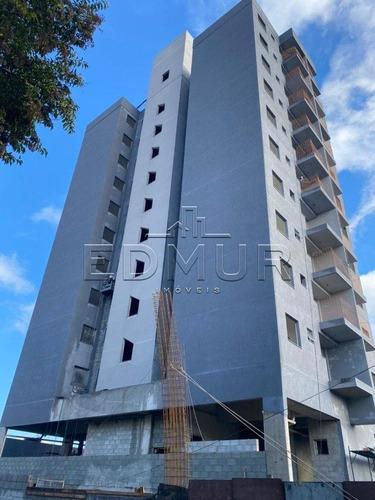 Apartamento - Parque Novo Oratorio - Ref: 27894 - V-27894