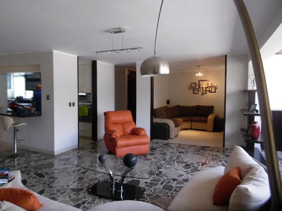 Apartamento Avenida Sanz El Marques