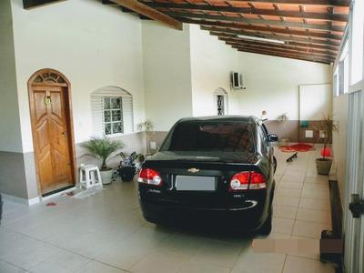 Casa Em Vila Nova, Vila Velha/es De 200m² 4 Quartos À Venda Por R$ 550.000,00 - Ca237513