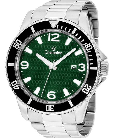 Relógio Champion Masculino Ca31515g