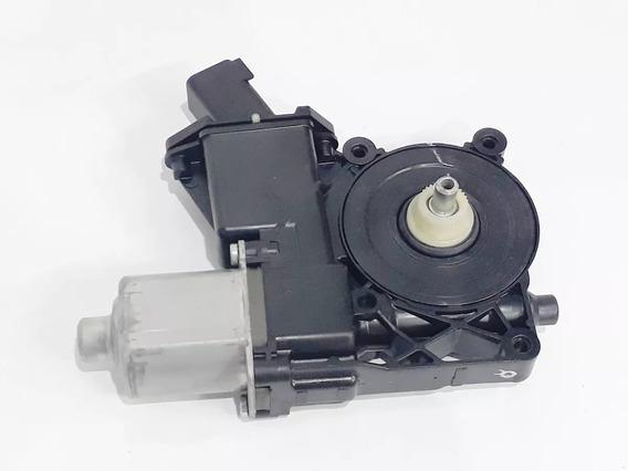 Motor Vidro Eletrico Le Dianteiro Prisma 13/17 - 52017279