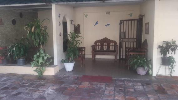 Home Keys Vende Casa En Guacara Loma Linda