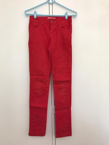 Pantalones Forever 21, Cqqtq, Akiabara, Aeropostale