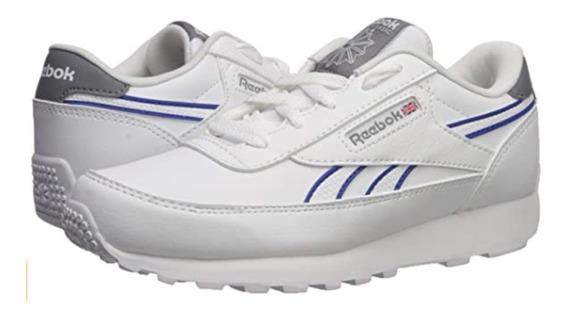 Zapatos Deportivos Reebok De Niño Originales
