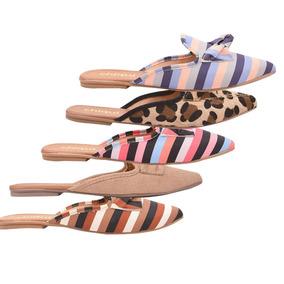 ff3814fc94 Sapatos Mocassim Todas As Marcas Kit 2 Atacado - Calçados